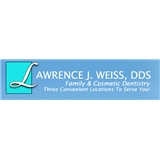Lawrence Weiss DDS
