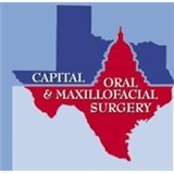 Capital Oral and Maxillofacial Surgery