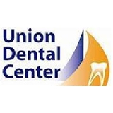 Union Dental Center