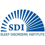 Sleep Disorders Institute