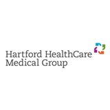 Hartford HC Med Grp - Primary Care,Avon,Route 44
