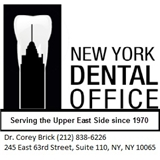New York Dental Office