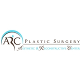 ARC Plastic Surgery: Dr. Jeremy White, M.D