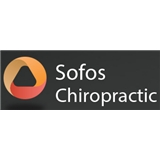 Sofos Chiropractic & Haven Physical Therapy