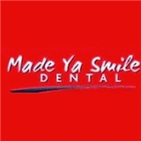 Made Ya Smile Dental