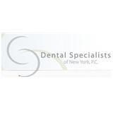 Dental Specialist of New York, P.C