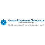 Hudson Rivertowns Chiropractic
