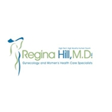 Regina Hill MD, Inc