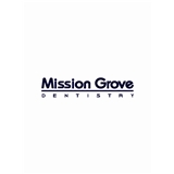 Mission Grove Dentistry