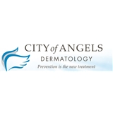 City of Angels Dermatology