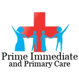 Prime Immediate & Primary Care