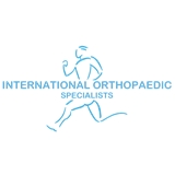 International Orthopaedic Specialists