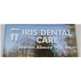 Iris Dental Care