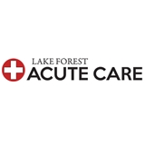 Lake Forest Acute Care