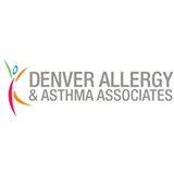 Boulder Valley Asthma & Allergy