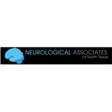 Neurological Associates of North Texas