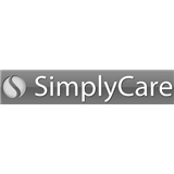 SimplyCare Primary Care and Walk In Clinic