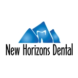 New Horizons Dental