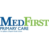 MedFirst Schertz Primary Care Clinic