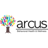 Arcus Behavioral Health & Wellness