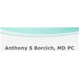 Anthony S. Borcich, M.D., P.C.