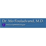 Mohammad Fouladvand, MD