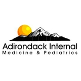 Adirondack Internal Medicine and Pediatrics