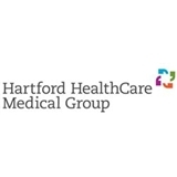 uHartford Healthcare Physicians