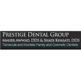 Prestige Dental Group