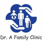 Dr A Family Clinic