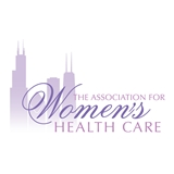 The Association For Women's Health Care, Ltd.