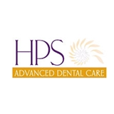 HPS Advanced Dental Care