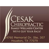 Cesak Chiropractic Family Wellness Center