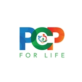 PCP for Life