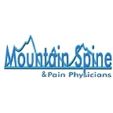 Mountain Spine & Pain Physicians