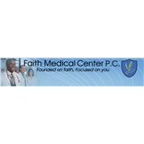 Faith Medical Center