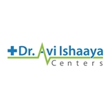 Abraham Ishaaya MD, A Professional Corporation