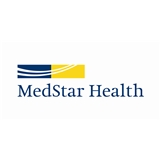 MedStar Georgetown Family Medicine - Spring Valley