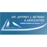 Dr. Jeffrey J. Betman and Associates
