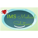 IMS Medical Solutions