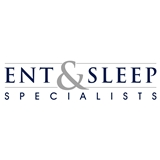ENT & Sleep Specialists