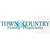 Town & Country Family Physicians