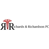 Richards and Richardson PC