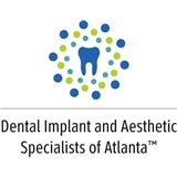 Dental Implant & Aesthetic Specialists of Atlanta