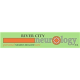 River City Neurology
