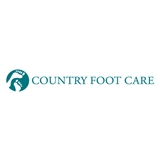 Country Foot Care