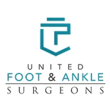 United Foot and Ankle Surgeons
