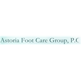 Astoria Foot Care