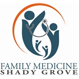 Family Medicine Shady Grove