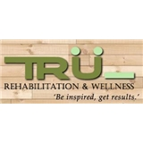 Pain Relief Treatment Centers